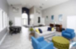 campus-pointe-apartments-charleston-il-c