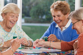 seniors-playing-cards.jpeg