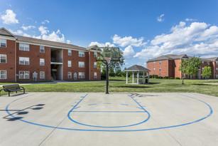 Campus Pointe High Res14.jpg