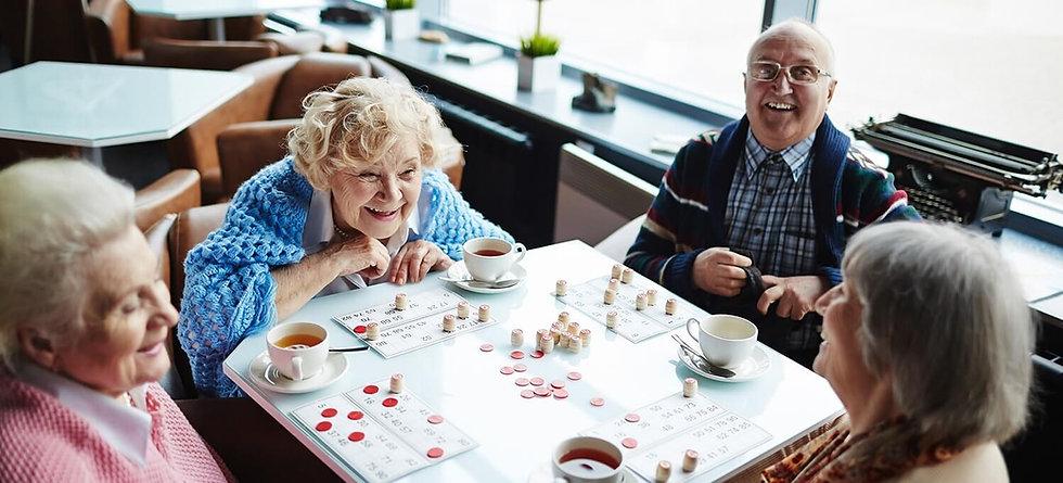 how-bingo-helps-the-elderly-min.jpg