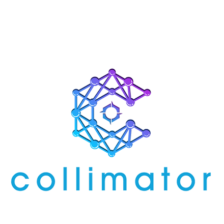 collimator-file-15_edited.png