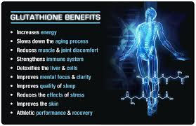 glutathione-health-benefits.jpeg
