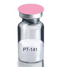 PT-141-Bremelanotide-single-bottle.jpeg