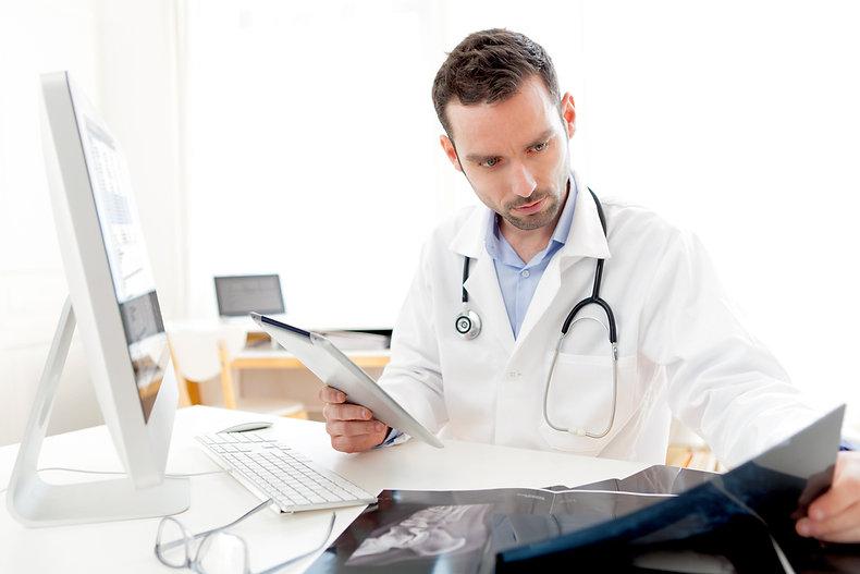 Telemedicine-San-Antonio.jpg