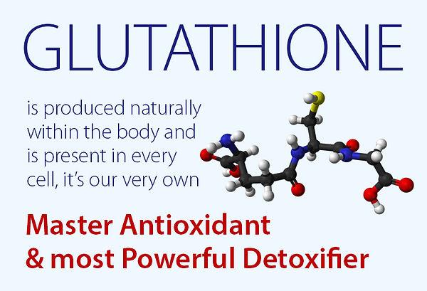 glutathione-master-antioxidant.jpg