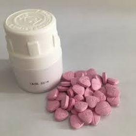 Cardarine-pills-san-antonio.jpg