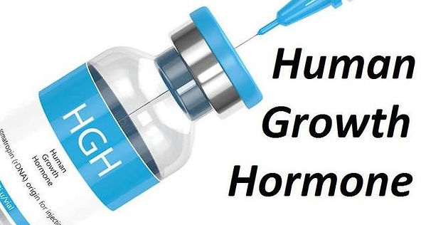Human-Growth-Hormone.jpg
