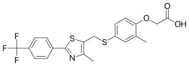 cardarine-chemical-formula.jpg