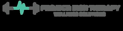 PIT_Header_Logo7-01-1.png