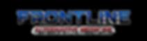 Frontline-Alt-Meds-logo.png