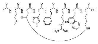 PT-141-Bremelanotide-Chemical-Formula-2.