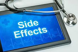 cardarine-side-effects-san-antonio-texas