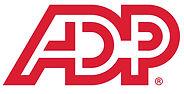 10 - ADP logo.jpg