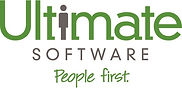 Ultimate Software People First_2c_CR.jpg