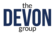 thedevongroup17-sm.png