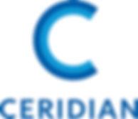 Ceridian-Lockup-Small.jpg