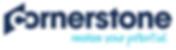 3 - cornerstone logo.png