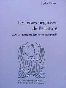 Les Voies négatives de l'écriture.JPG