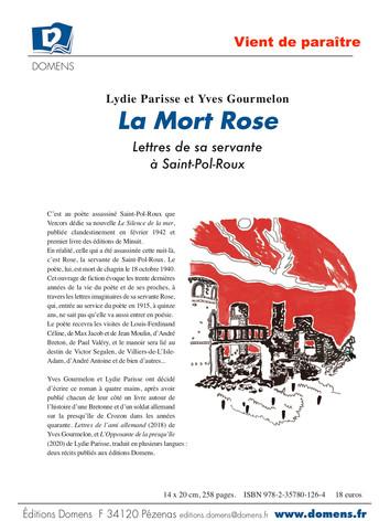 Annonce parution La Mort Rose.jpg