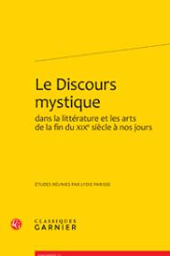 Discours mystique.png