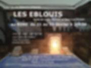 tract eblouis.jpg