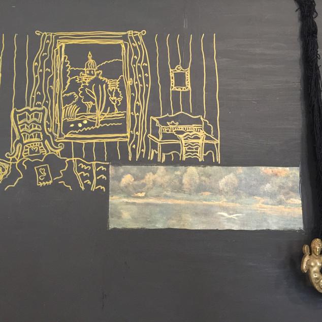 Chambre (peinture)