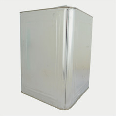 Tin Container-3