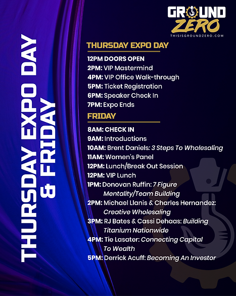 GZ_ThursFridaySched (1).png