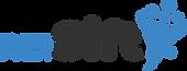 REISift-logo (1).png