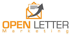 Open Letter Marketing Logo (2).jpg