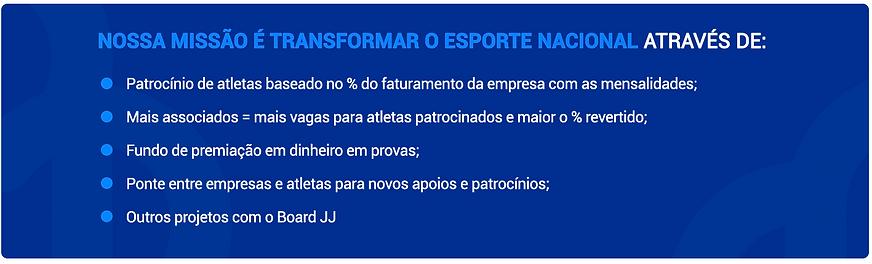 nossa_missao_é_transformar.png