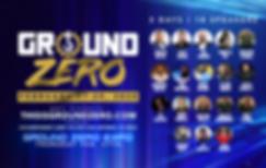 GroundZero-Flyer-Update (1).png