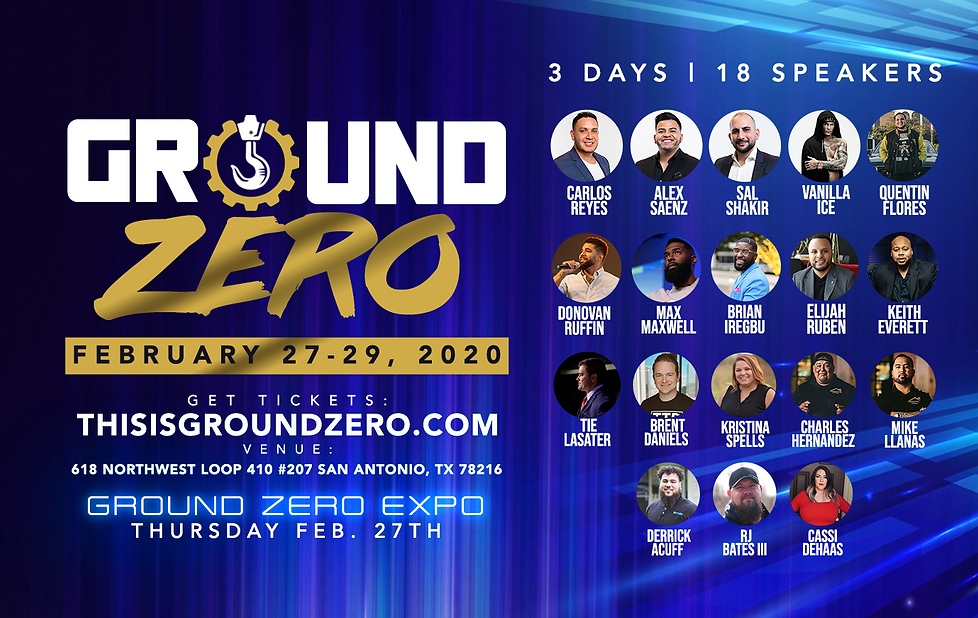 GroundZero-Flyer-Update (1).png