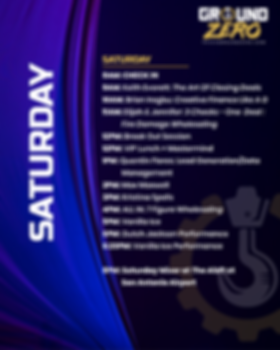GZ_SaturdaySched (1).png