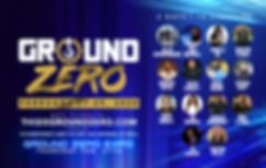 GroundZero-Flyer-2 (2).png