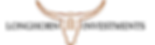 Longhorn Investments Logo (1) (2).png