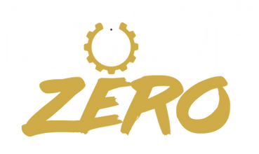 GroundZero-Logo-White_edited.png
