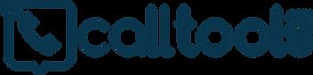calltools-logo-blue-1500.png