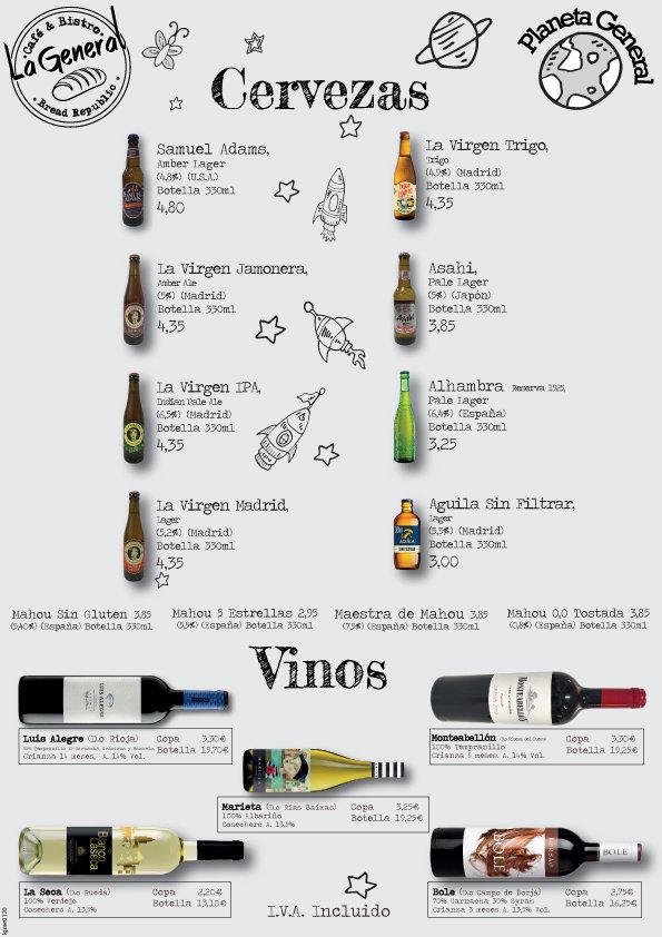Bebidas-LG.jpg