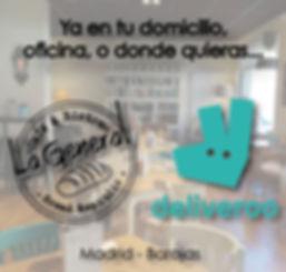 LG-y-Deliveroo.jpg
