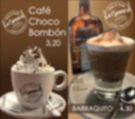 Carta--Cafés-especiales-QR.jpg