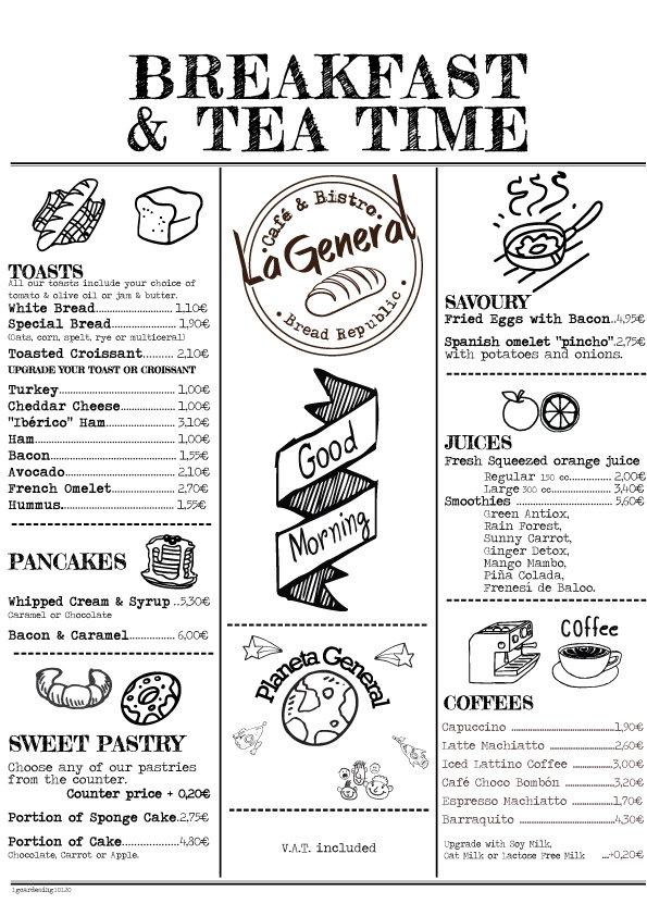 Desayunos-LG-ingles.jpg