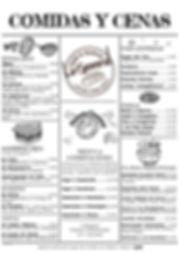 CARTAS-PARA-web-lgcarext0120-OK.jpg