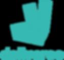 logo deliveroo para web.png