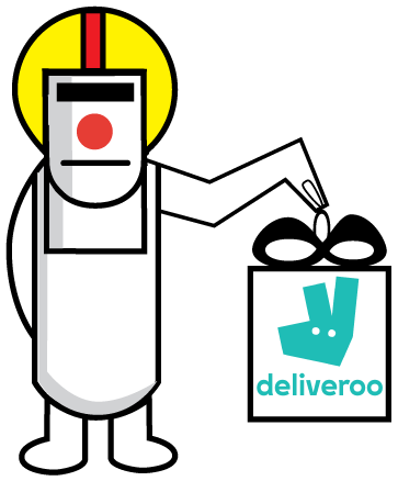 Repartidor-Deliveroo.png