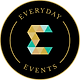 Everyday Events, LLC