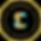 Everyday Events logo