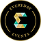 Everyday Events logo