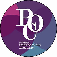 Durham People of Colour Association