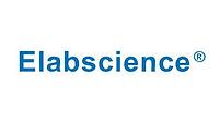 Elabscience.png